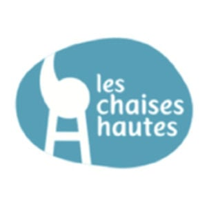 Profile picture for LES CHAISES HAUTES