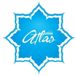 Profile picture for Atlas Skateboards