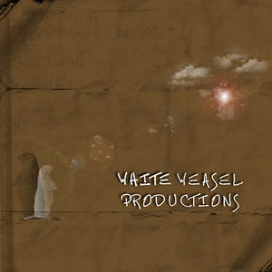 Profile picture for White Weasel Productions