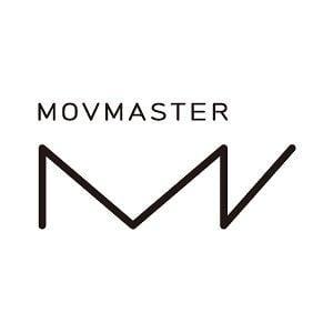 Profile picture for MOVMASTER