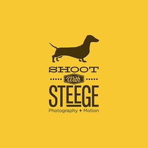 Profile picture for Brian Steege