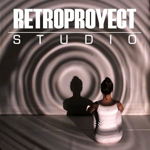 Profile picture for Retroproyect Studio