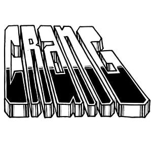 Profile picture for Crang