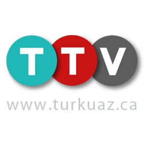 Profile picture for Turkuaz TV