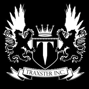 Profile picture for Traxster Inc