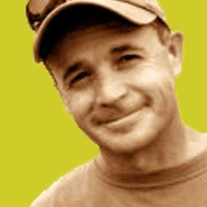 Profile picture for Jim Paillot