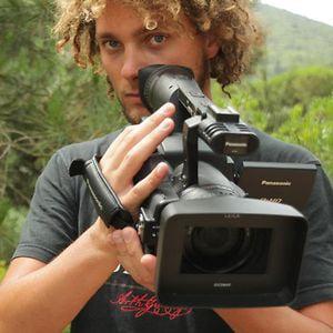 Profile picture for Kinobi Video