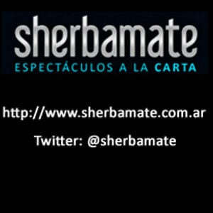 Profile picture for SherBamate Productora