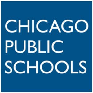 Profile picture for Chicago Public Schools