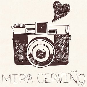 Profile picture for Mira Cerviño