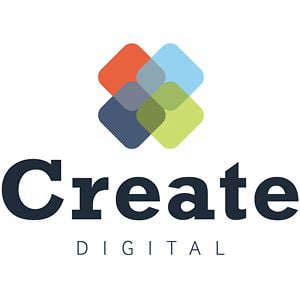 Profile picture for Create Digital