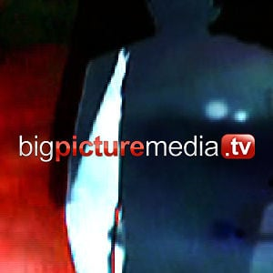Profile picture for bigpicturemedia.tv