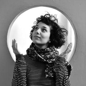 Profile picture for Carolina Letzen