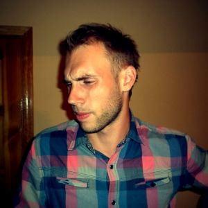 Profile picture for Bzdur