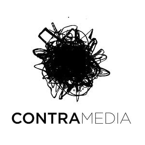 Profile picture for CONTRAMEDIA FILMS