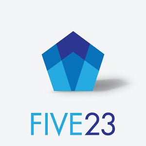 Profile picture for FIVE23