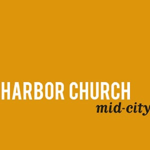 Profile picture for Harbor Mid-City