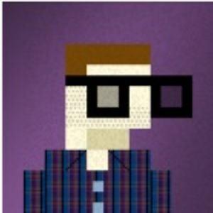 Profile picture for Alex Albet