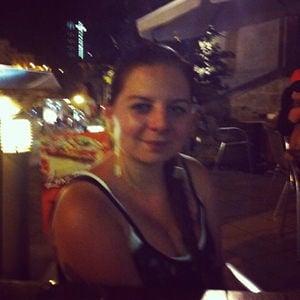 Profile picture for Aldina Bronckers