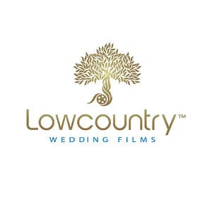 Profile picture for Lowcountry Wedding Films
