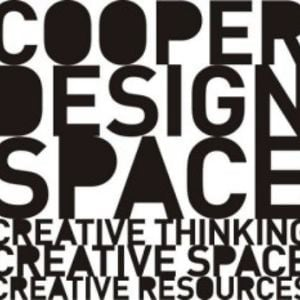Profile picture for Cooper Design Space