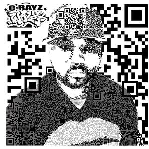 Profile picture for C-Rayz Walz