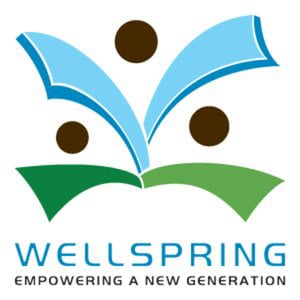 Profile picture for WellspringFoundation