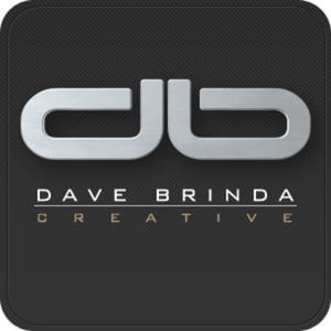 Profile picture for Dave Brinda