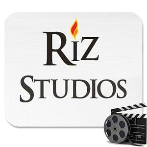 Profile picture for Riz Studios