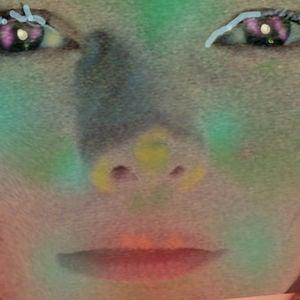 Profile picture for eugenia_s
