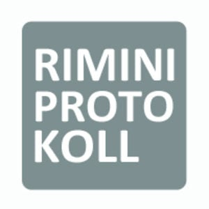 Profile picture for Rimini Protokoll