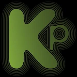 Profile picture for Kinoprod