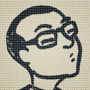 Profile picture for Rodrigo Sakata