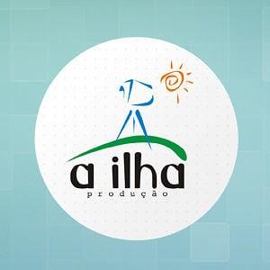 Profile picture for A ILHA PRODUÇÃO LTDA.
