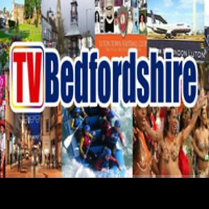 Profile picture for TV Bedfordshire