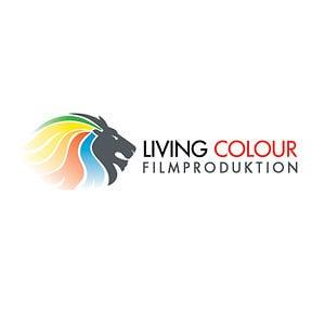 Profile picture for Living Colour Filmproduktion