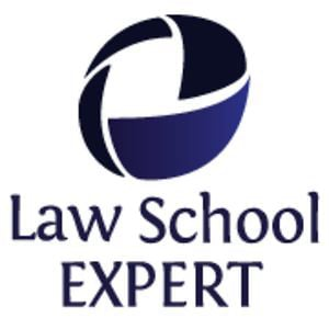 Profile picture for Law School Expert