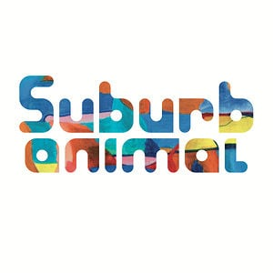 Profile picture for Suburb Animal