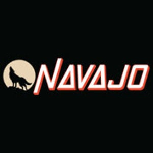 Profile picture for Navajo Films