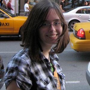 Profile picture for Sam Warren