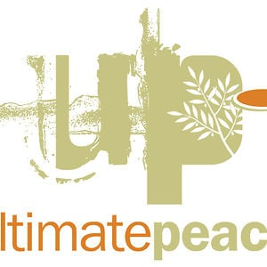Profile picture for Ultimate Peace