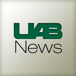Profile picture for uabnews