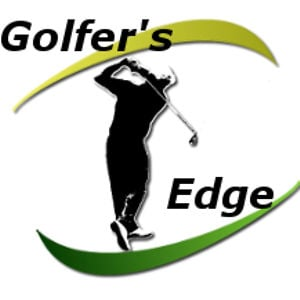 Profile picture for The Golfer's Edge
