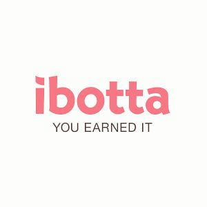 Profile picture for ibotta