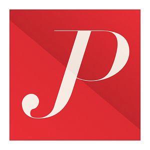 Profile picture for JP Stallard