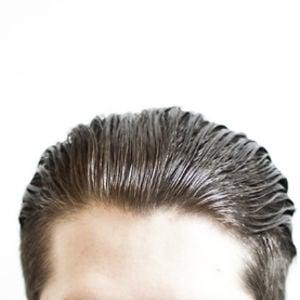 Profile picture for David von der Stein