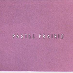 Profile picture for Pastel Prairie