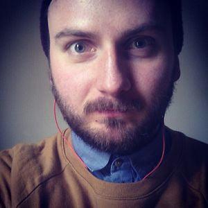 Profile picture for Jakub Michalski