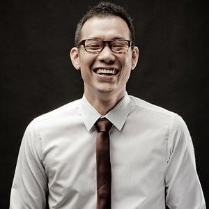 Profile picture for jinpyo kim