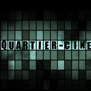 Profile picture for Quartier-ciné
